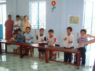 kindergarten-binhthuanre